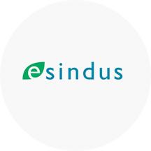 Esindus Logo