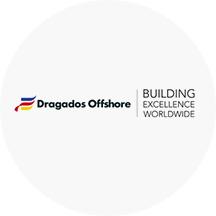 Dragados Offshore Logo