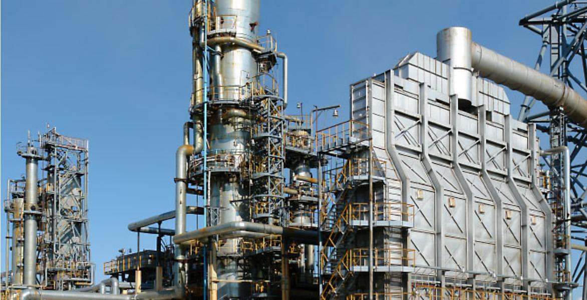 web: JSC NAFTAN: Bielorrusia refinería